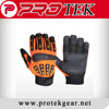 High Quality Impact Gloves / Protek Impact Gloves