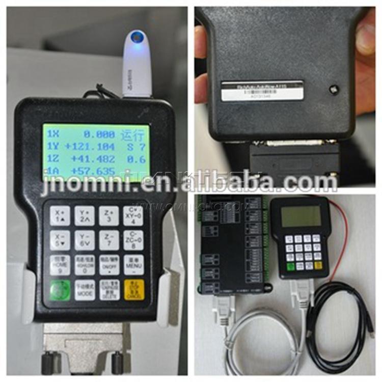 cnc router for sale craigslist. mini cnc cutter machine used router for sale craigslist