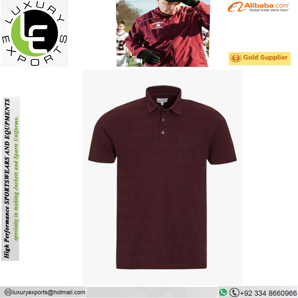 22600f3b9 Fashion Custom Dye Sublimation Badminton T Shirt Fitness Women With ...