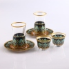 /product-detail/18-pc-tea-set-6-tea-cups-6-coffee-cups-6-saucers-decor-sila-color-black-62006118369.html