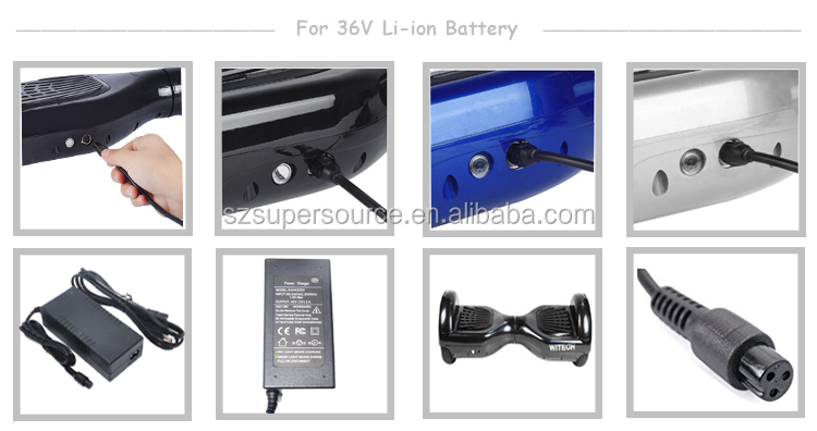 12.6v 16.8v 24V 42V 5A 4.5A 3A 2A Battery Charger li-ion Battery charger