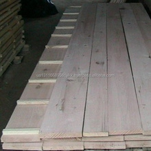 Grade AA/BB/CC/AB Kiln Dried Oak Timber From Ukraine