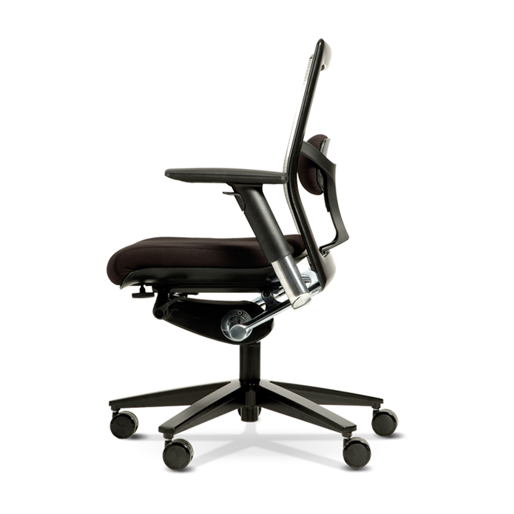 via office chairs 2. Via Office Chairs 2