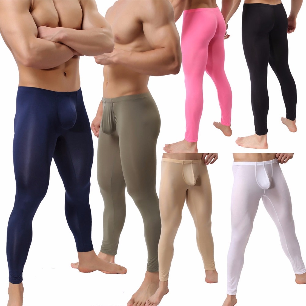 Free gay pants bulge