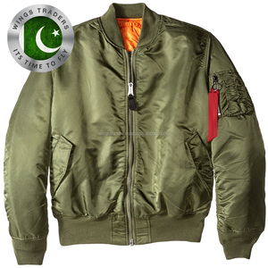 661e21a47 Pakistan Wholesale Clothing, Suppliers & Manufacturers - Alibaba