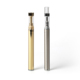 Wholesale CBD Oil 510 Thread Slim Disposable Vape Pen Vaporizer Battery