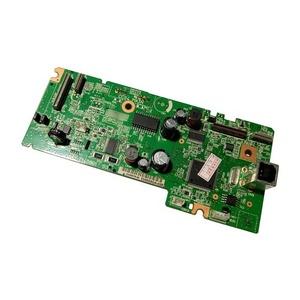 DM original refurbished formatter board mainboard for epson L360 L455 L565  L655 L365