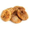 /product-detail/dried-figs-50038197237.html