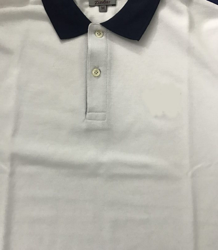 promotion polo shirts, own brand polo shirts, high quality fit polo shirts