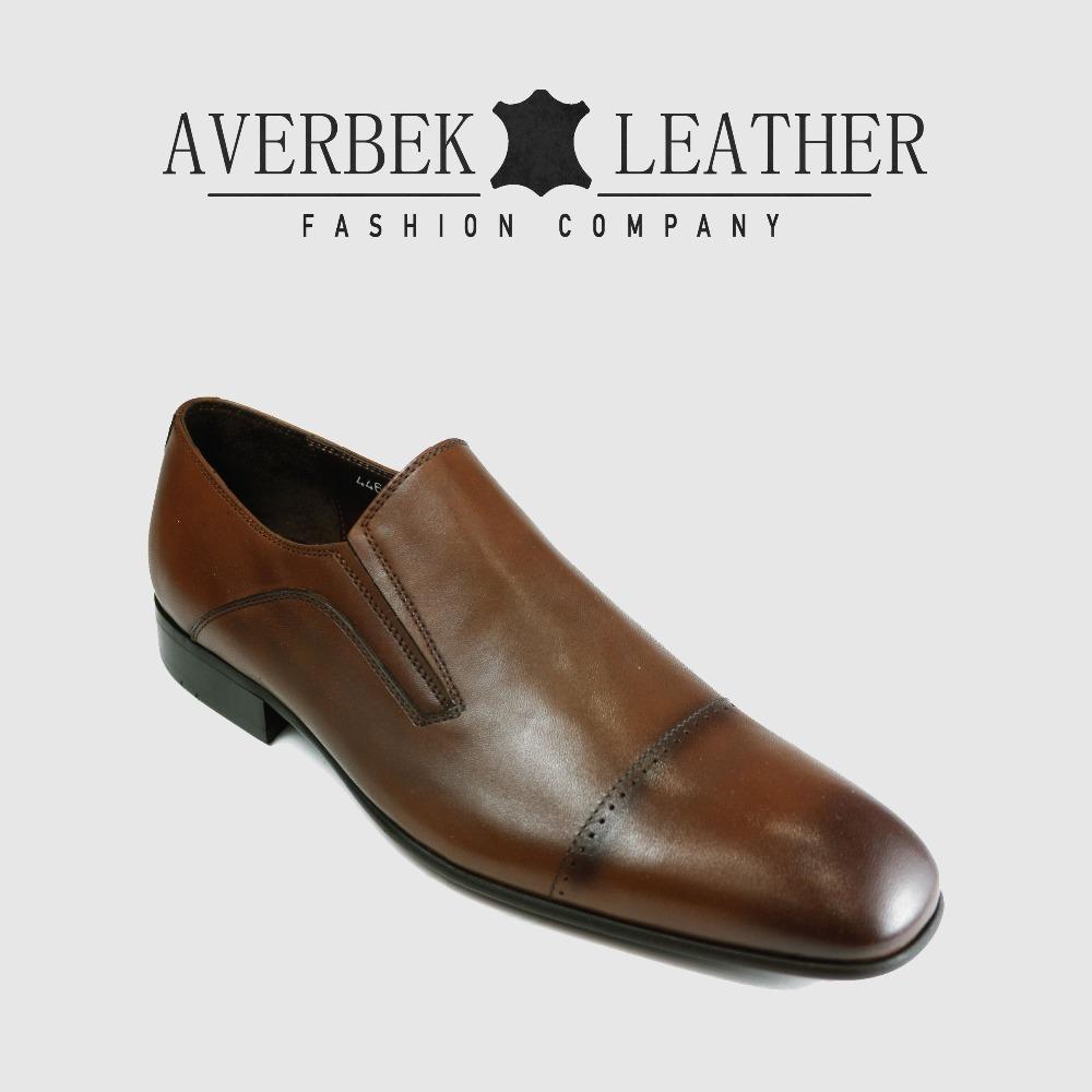 Shoes Leather Genuine Odm Dress Oem Men Loafers Fashion Designer Shoes High End t4qUIU