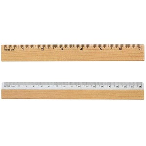 1 5 meter ruler, 1 5 meter ruler Suppliers and Manufacturers