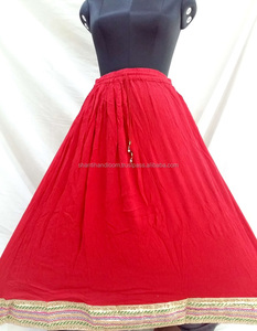 5ea6572e19 Red Tube Skirt, Red Tube Skirt Suppliers and Manufacturers at Alibaba.com