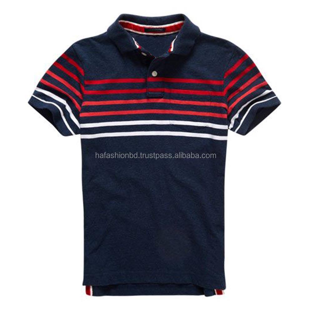 Quality Camisetas Basic/ /Sudadera Tallas S//–/6/x l