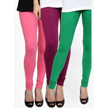 Frauen Leggings