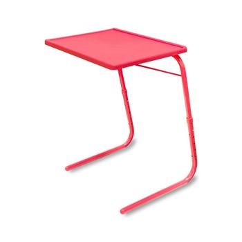 Chennai Table Mate Multi Purpose Table, Foldable Table, Table Mate