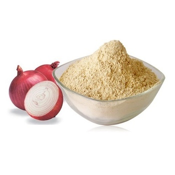 wholesale supplier of dehydrated onion powder