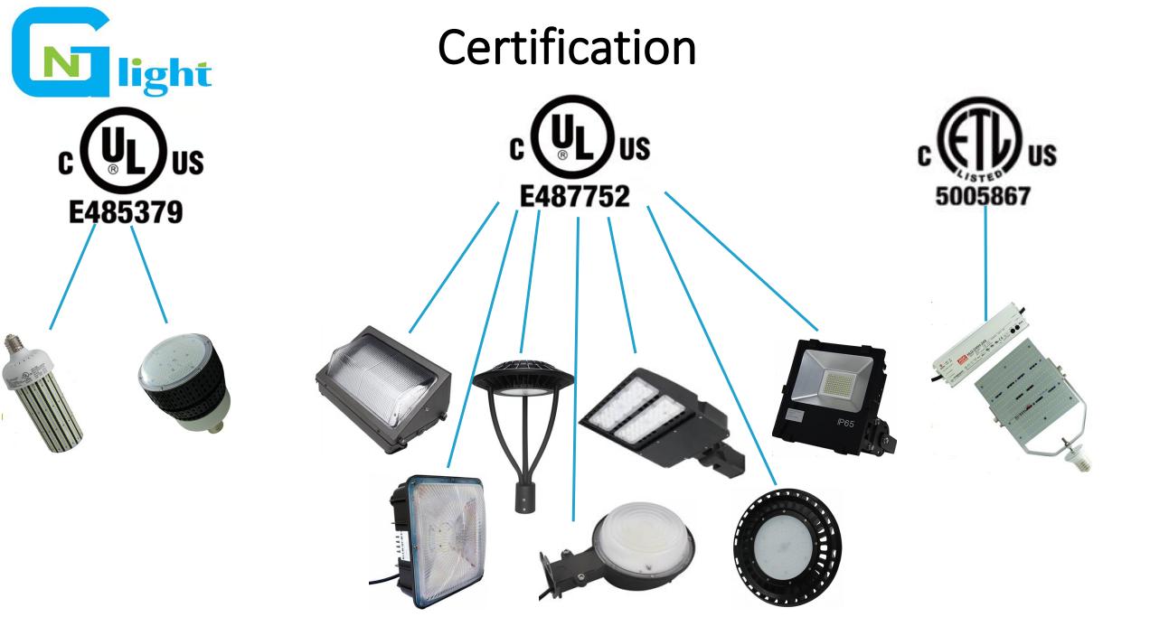 400 w lâmpada de iodetos metálicos de substituição de alta baía conduziu a iluminação retrofit 125 watt mogul base de milho luz armazém industrial