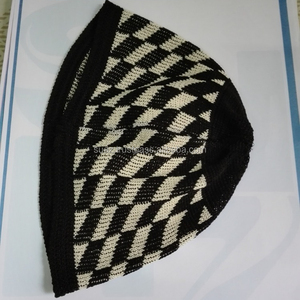 3e755288db2 Muslim Hat Kufi Wholesale