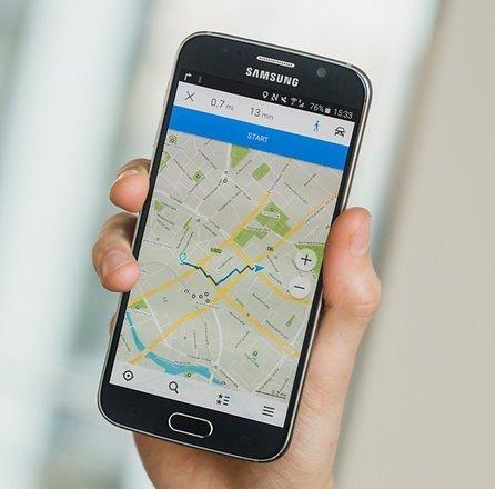 mSpy Cell Phone Tracker App Best
