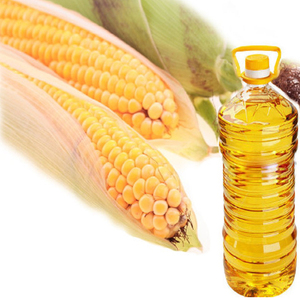 Excellent Quality Great Price Bulk Natural Refined Corn Oil