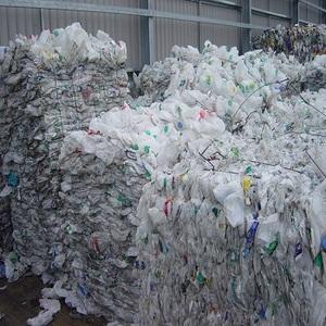 HDPE Milk Bottles/Plastic Scraps/HDPE Scraps