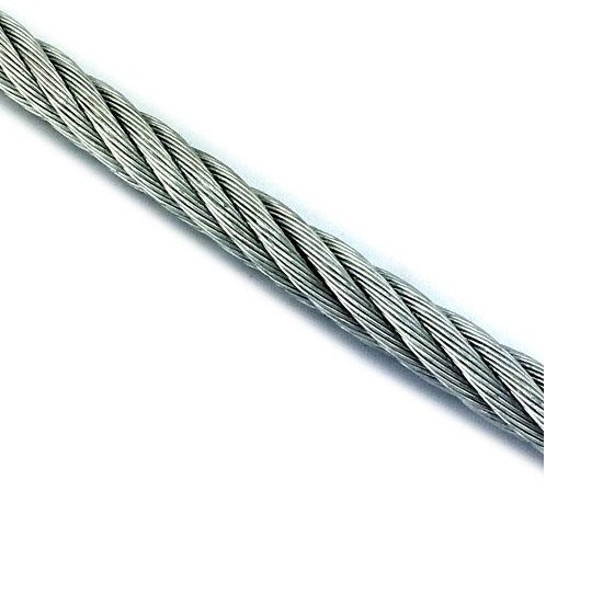 Pvc Coated Steel Wire Rope, Pvc Coated Steel Wire Rope Suppliers and ...