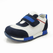 Cool Kid-100% <span class=keywords><strong>chaussures</strong></span> pour <span class=keywords><strong>enfants</strong></span> en cuir véritable-choisissez