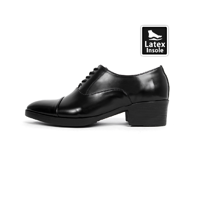 DRESS SHOES 7CM CL0022 ELEVATOR ELEVATOR 7CM wcTzqn8aat