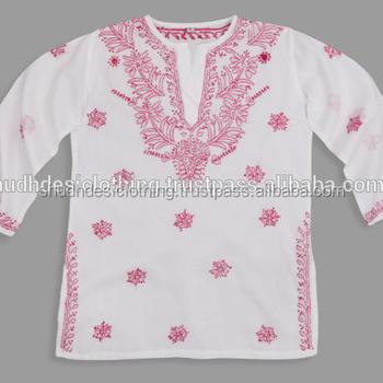 363fc4fa54323 Christmas Beach Tunic   Tops For Kids - Buy Kids Christmas Fancy ...