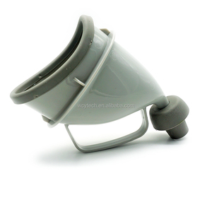 Reusable Female Urinal Wholesale, Female Urinal Suppliers
