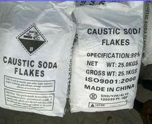 Caustic <span class=keywords><strong>Soda</strong></span> Natrium Hidroksida Cairan Natrium Hidroksida 32% 48% 50%