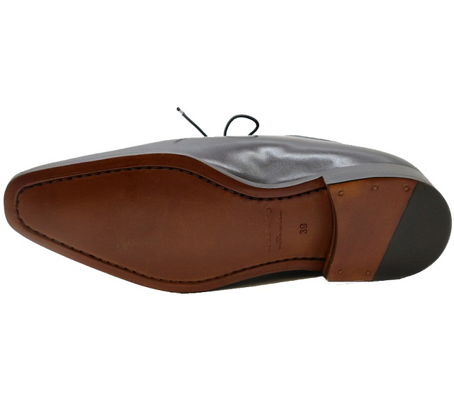 men for shoe cut leather whole casual oxford genuine w0xRYU1q