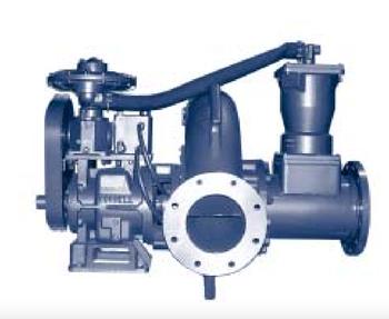Usa Cornell Pump Company 3hc-f Pump For Mining,Industrial,Oil & Gas - Buy  Industrial Pump,Mining Pump,Rental Pump Product on Alibaba com
