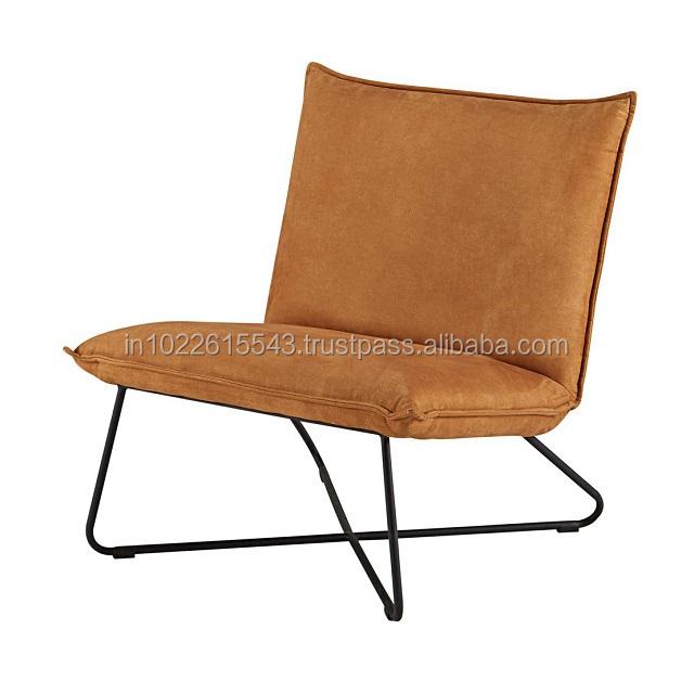 Enjoyable Modern Restaurant Furniture Cafe Chair For Sale Buy Modern Restaurant Furniture Cafe Chair For Sale Modern Luxury Restaurant Chairs Cafe Chair Ncnpc Chair Design For Home Ncnpcorg
