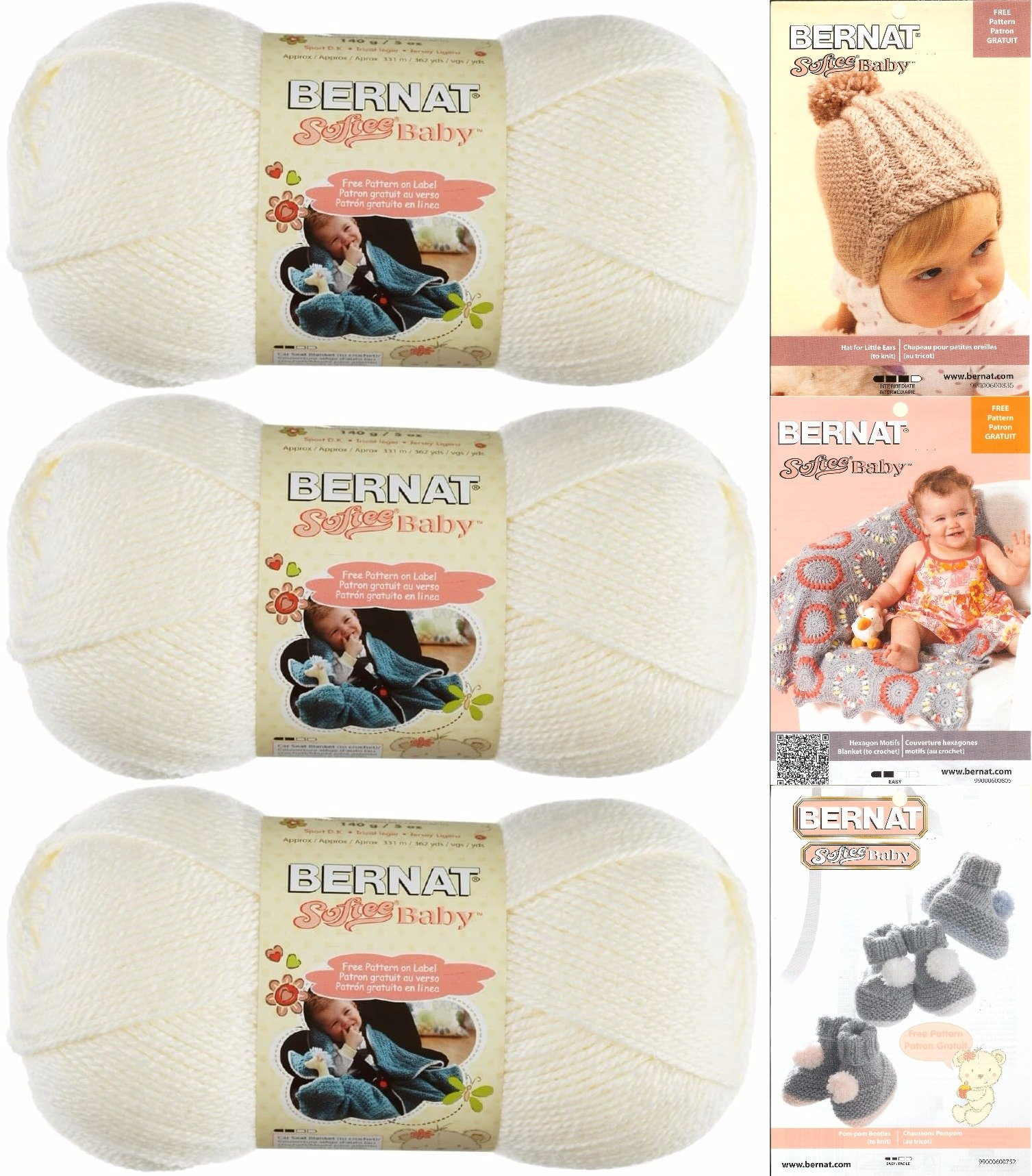 Cheap Bernat Baby, find Bernat Baby deals on line at Alibaba.com