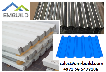 Angola Roof Sheets Congo Corrugated Sheets Chad Cladding Sheets 971 56 5478106 Dubai Africa Mena Middle East Ghana Gabon Buy Angola Roof Sheets Congo Corrugated Sheets Chad Cladding Sheets Dubai Africa Mena Middle