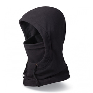 cce6df3d9 Fleece Ski Mask, Fleece Ski Mask Suppliers and Manufacturers at ...