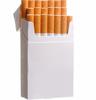 CBD Herbal Cigarettes OEM