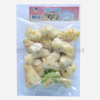 Frozen Galangal Root Whole/Slice