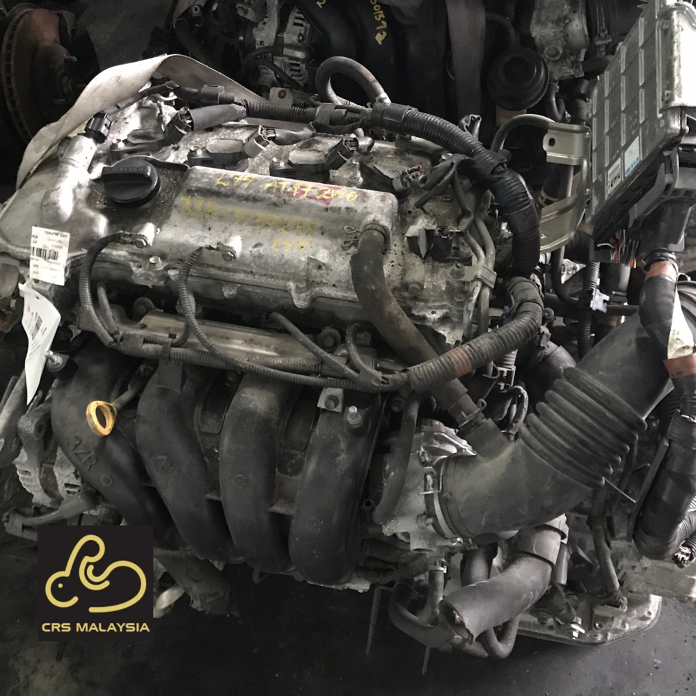 Used Car Engines >> Used Car Engine Buy Used Japanese Car Engines Japan Used Engines Used Toyota Engine Product On Alibaba Com