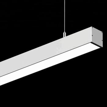15w Led High Bay Aluminum Home Linear Light - Buy Home Line Light,Led Light  For Home,200w Led Philips High Bay Light Product on Alibaba com
