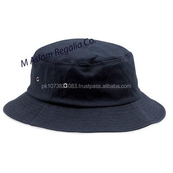 Floppy Cotton Floppy Hat c653872446b