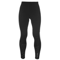 2018 Exercise Pants Sexy Mens Wear Compression Top Fashion Running Tight Leggings Sports Wear Custom Quality Yoga Gym Fitness
