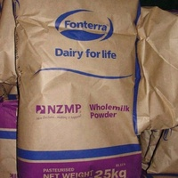 Buy Skimmed Milk Powder / Buy Cream Milk powder cheap price