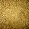 Bulk Supply Soyabean Meal for Animal Feed / Poultry feed At Factory price