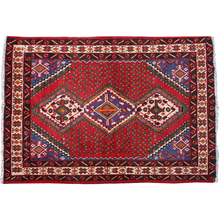 Captivating Used Persian Rugs For Sale, Used Persian Rugs For Sale Suppliers And  Manufacturers At Alibaba.com