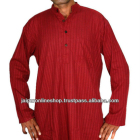 Mens Cotton Kurta Australia / New zealand