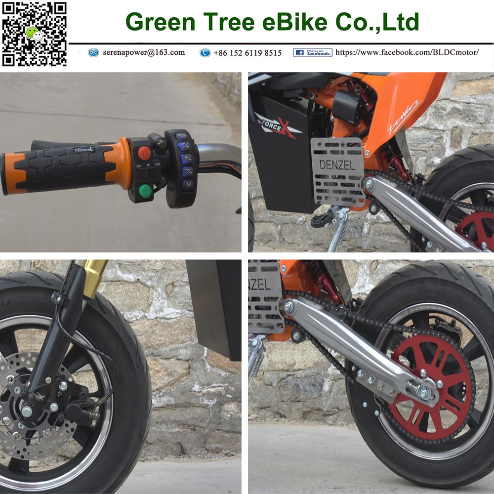 Battery Powered Bicycles >> New Model Battery Powered Bicycles 72v 35ah To 52ah Battery Operated Bikes 7500w Mid Drive Ebike Buy Electric Motorcycle Battery Packebike