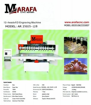 Multi Heads 3 Axis Rotary Cnc Wood Router Engraving Machine Buy Multi Heads 3 Axis Cnc Wood Engraving Machine Multi Heads 3 Axis Cnc Router 3 Axis