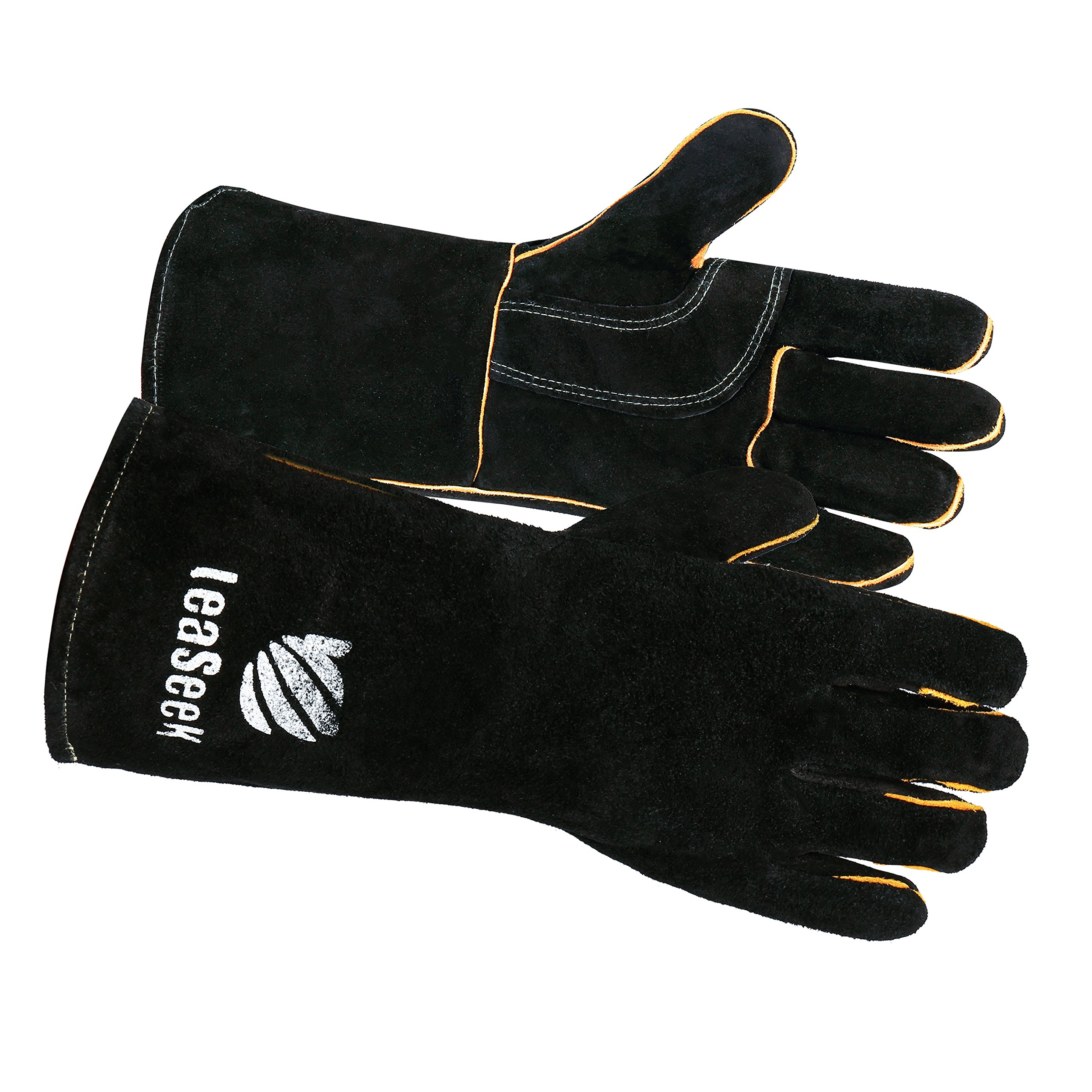 Cheap Flame Resistant Gloves Find Flame Resistant Gloves Deals On